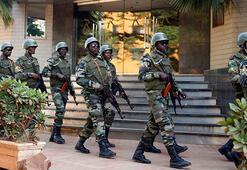 Burkina Fasoda silahlı saldırı: 11 ölü