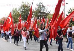 29 Ekim ile ilgili şiirler | Cumhuriyet Bayramı mesajları