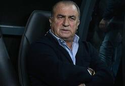 Erman Toroğlu: Galatasarayın şampiyonluk şansı sıfır