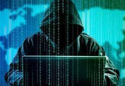 Türkiyeye siber saldırı şoku: Kaynağı ABD ve Rusya