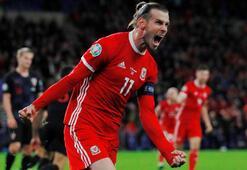 Gareth Bale gerçeği ortaya çıktı