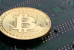 Bitcoin 9,500 dolara yaklaştı
