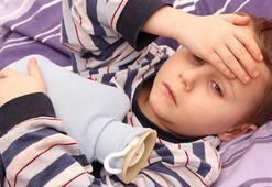 Çocukları kış hastalıklarından koruyacak 10 öneri