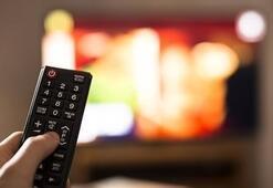 Bugün TVde hangi diziler var İşte yayın akışları