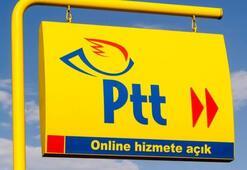 PTT bugün hizmet veriyor mu PTT 29 Ekimde açık olacak mı