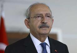 Kılıçdaroğlu: Türkiye, hedeflerine mutlaka ulaşacaktır