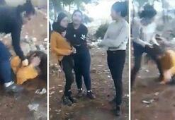 Ormanda genç kıza işkencede şok ifadeler