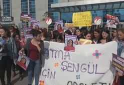 Fatma Şengül davası sanık cinayeti tansiyon hastalığına bağladı