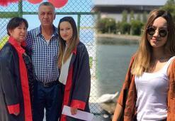 277 günlük çaresizlik Acılı anne ve babadan duygusal paylaşım