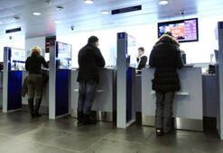 29 Ekim kargo şirketleri, bankalar ve PTT açık mı 29 Ekim resmi tatil mi