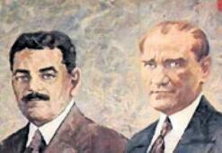 'O, Türkiye'ye gerçek bir Cumhuriyet verdi'