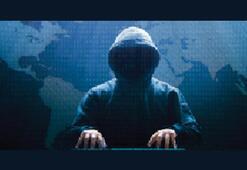 Türkiye büyük  siber saldırı atlattı