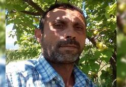 Mersin'de bir kişiyi döverek öldürdüler