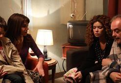 Kadın dizisi 69. bölüm fragmanlarında Enver evi yakıyor