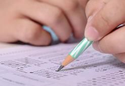 AÖF sınavları ne zaman AÖF sınav takvimi belli oldu