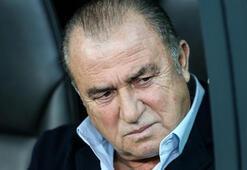 Galatasarayı bekleyen zor fikstür