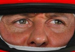 Ünlü nörologdan Schumacher itirafı