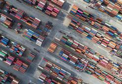UR-GE projeleri Bursanın ihracatını katladı
