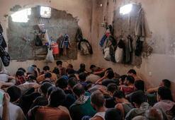 BM: Yabancı DEAŞlıların yargılanmasında kendi ülkeleri en mantıklı yer
