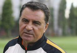 Gençlerbirliği, Mustafa Kaplanla yollarını ayırdı Resmi açıklama...