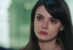 Mucize Doktor 8. bölüm 2. fragmanı... Ali ve Nazlı zor durumda...