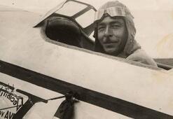 Uçak düşüren ilk tayyareci Vecihi Hürkuş kimdir Vecihi Hürkuş biyografisi