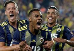 ZTK: Tarsus İdman Yurdu Fenerbahçe maçı ne zaman Saat kaçta, hangi kanalda