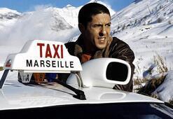 Taksi 3 filmi nerede çekildi Taksi 3 filmi oyuncu kadrosu