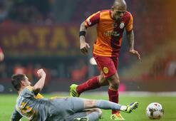 Felipe Melodan Fenerbahçe açıklaması