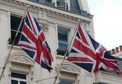 İngilterede erken seçim Sandığa gidecekler