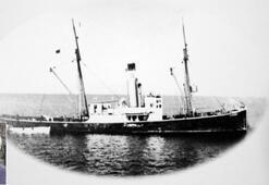73 zırhlıya karşı 27 tekne direndi
