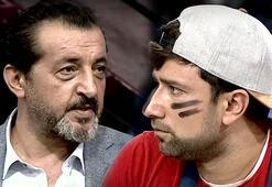 MasterChef Türkiyede bir sürpriz daha MasterChef eleme adayları...