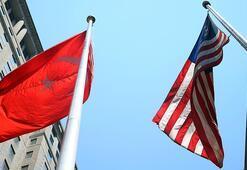 Son dakika..ABDden 2 skandal karar Türkiyeden sert tepki