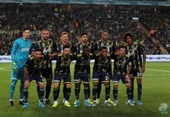 Tarsus İdman Yurdu Fenerbahçe maçı ne zaman Saat kaçta, hangi kanalda