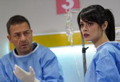 Mucize Doktor 8. yeni bölüm fragmanı   Nazlının sırrı ortaya çıkıyor