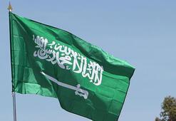 Suudi Arabistan 15 milyar dolarlık yatırım anlaşması imzaladı