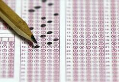 Özdebir sınav sonuçları açıklandı mı