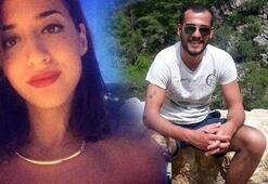 Kadın arkadaşını öldürdü, İstanbulda teslim oldu