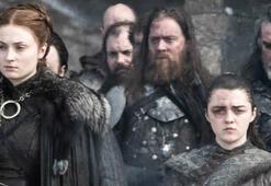 Yeni Game Of Thrones dizisinin adı belli oldu Vizyon tarihi belli mi