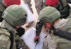 MSB duyurdu Rus askeri heyeti ile görüşme tamamlandı