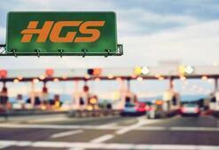 HGS nedir, nereden alınır HGS bakiye ve ceza sorgulaması nasıl yapılır