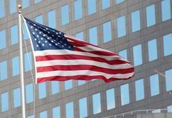 ABD ve Körfezin terör listesine eklendiler