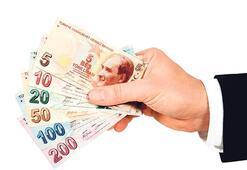 Yeni vergi paketiyle 6 milyar TL gelir