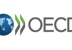 OECD 'merkez' açıyor, Türkiye 'üs' oluyor