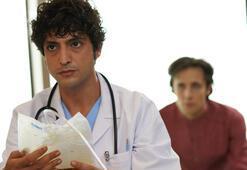 Mucize Doktor yeni fragman | Aliden büyük hata