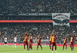 Galatasaray, Rizesporu konuk edecek