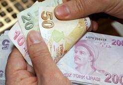 GSS prim ödeme ve SGK prim ödemeleri için ek süre