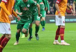 Galatasaray Çaykur Rizespor maçı ne zaman GS maçı saat kaçta, hangi kanalda