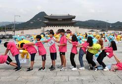 Güney Korede lise eğitimi ücretsiz hale geliyor
