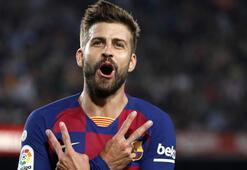 Barcelonada Neymar seferberliği